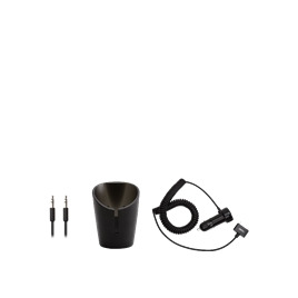 Griffin Power Protect Connect 2 Auxiliary Pack