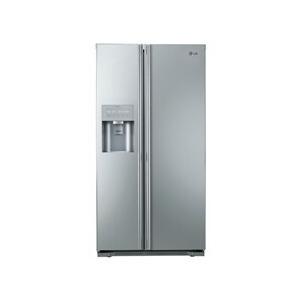 Photo of LG GS5163AVJV Fridge Freezer