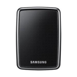 Photo of Samsung HX-MUD750DA (750GB) External Hard Drive
