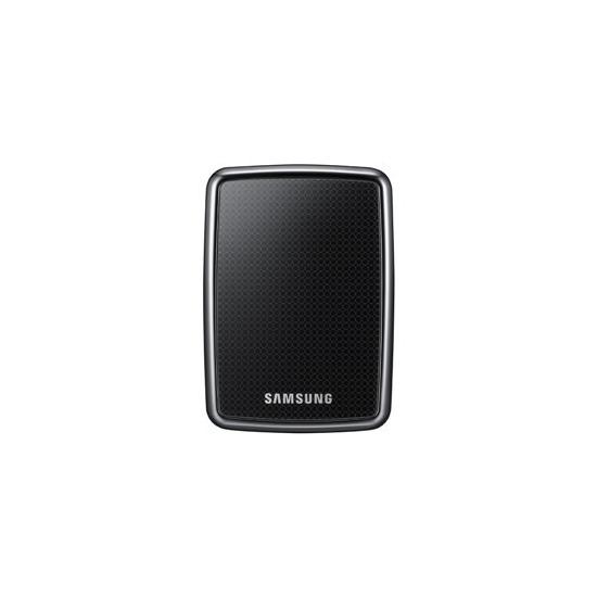 Samsung HX-MUD750DA (750GB)