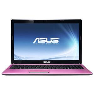 Photo of Asus K53E-SX1147V Laptop