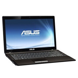 Asus K53TA-SX122V Reviews