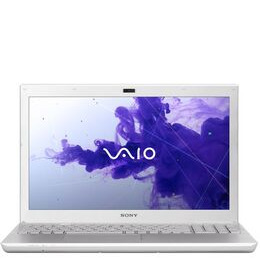 Sony Vaio S1511S9E/S  Reviews