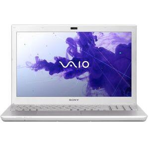 Photo of Sony Vaio S1511S9E/S  Laptop