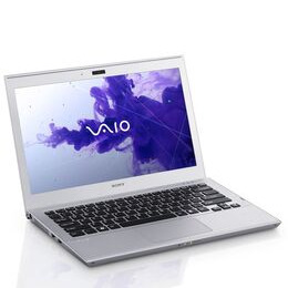 Sony VAIO SVT1311X9SHB Reviews