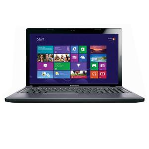 Photo of Lenovo Z580 M81EPUK Laptop