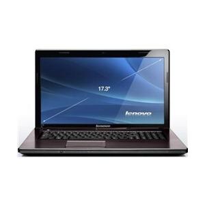 Photo of Lenovo G780 M842VUK Laptop