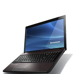 Lenovo G580 MAA4UUK Reviews