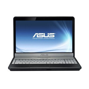 Photo of Asus N55SL-S2012V Laptop