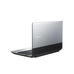 Samsung 300E5A-S03UK Reviews