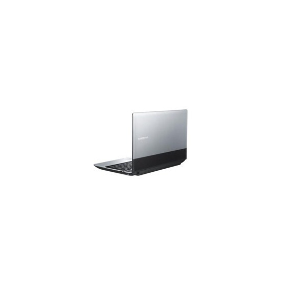 Samsung 300E5A-S03UK