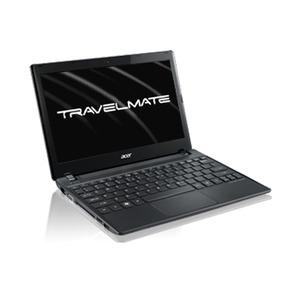 Photo of Acer B113-E-967B4G32AKK  Laptop