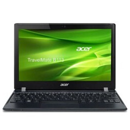 Acer TMB113-M-323A4G32IKK Reviews