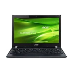 Photo of Acer TMB113-m-323A4G32IKK Laptop