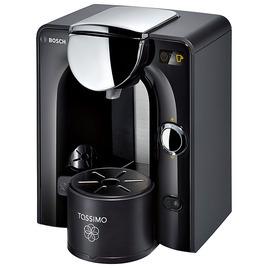 Bosch TAS5542GB Tassimo Reviews