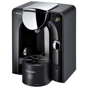 Photo of Bosch TAS5542GB Tassimo Coffee Maker