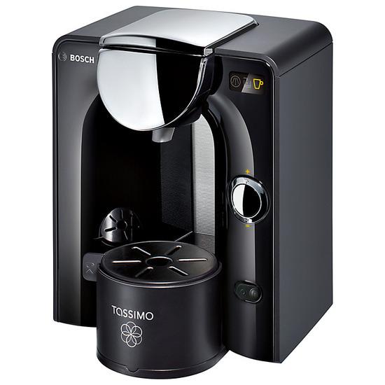 Bosch TAS5542GB Tassimo