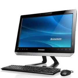 Lenovo C325 AIO VB71TUK Reviews
