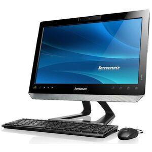 Photo of Lenovo C325 AIO VB71TUK Desktop Computer