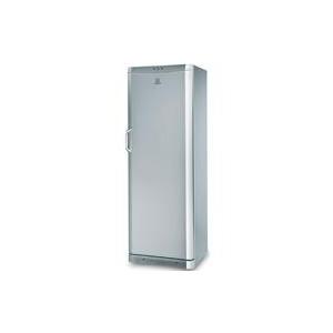 Photo of Indesit UIAA12S Freezer