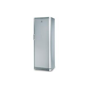 Photo of Indesit UIAA12S Freezer