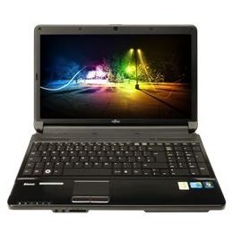 Fujitsu Lifebook AH530-MRSC6GB Reviews