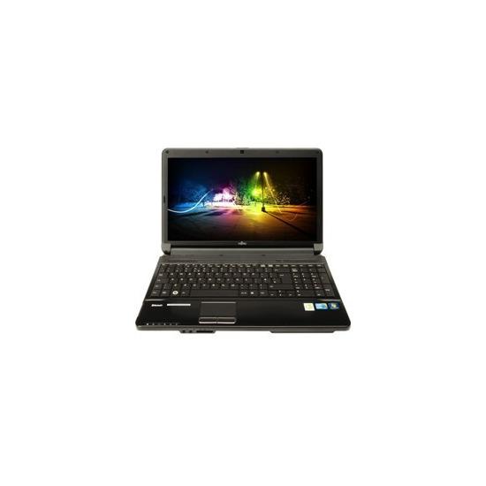 Fujitsu Lifebook AH530-MRSC6GB