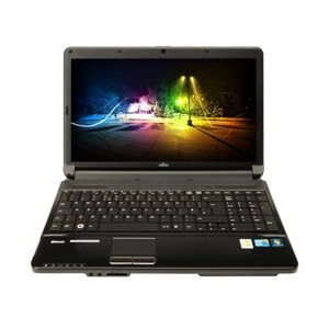 Photo of Fujitsu Lifebook AH530-MP505GB Laptop