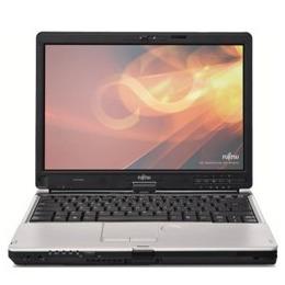 Fujitsu Lifebook T901 VFY:T9010MPX01