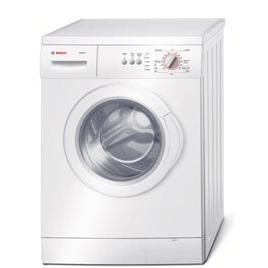 Bosch WAE24061GB Reviews