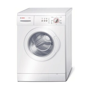 Photo of Bosch WAE24061GB Washing Machine