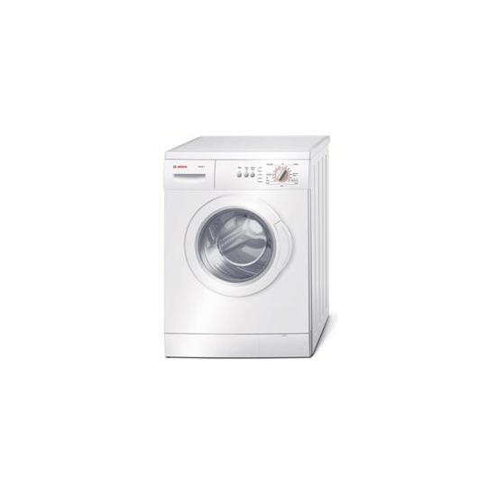 Bosch WAE24061GB