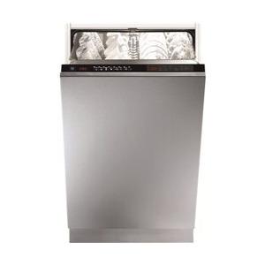Photo of CDA WC461 Dishwasher