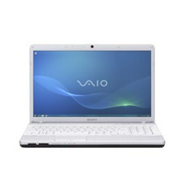Sony Vaio VPCEH3B4E Reviews