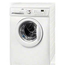 Zanussi ZWG7120K  Reviews