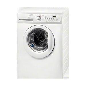 Photo of Zanussi ZWG7120K  Washing Machine