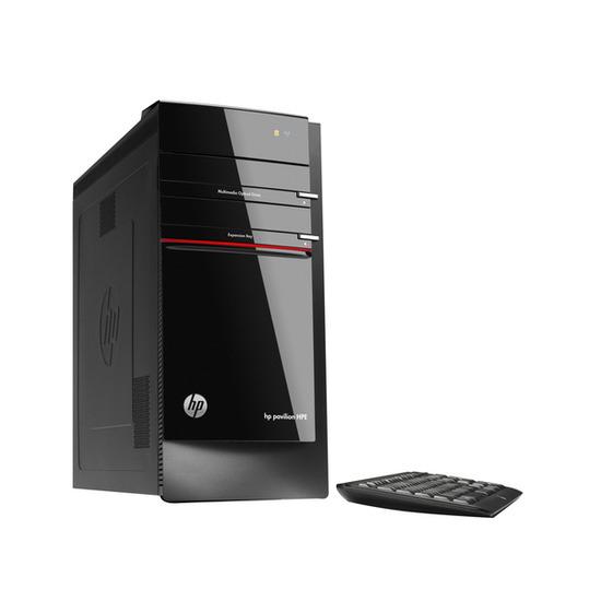 HP h8-1375ea
