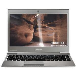 Photo of Toshiba Portégé Z930-108 Laptop