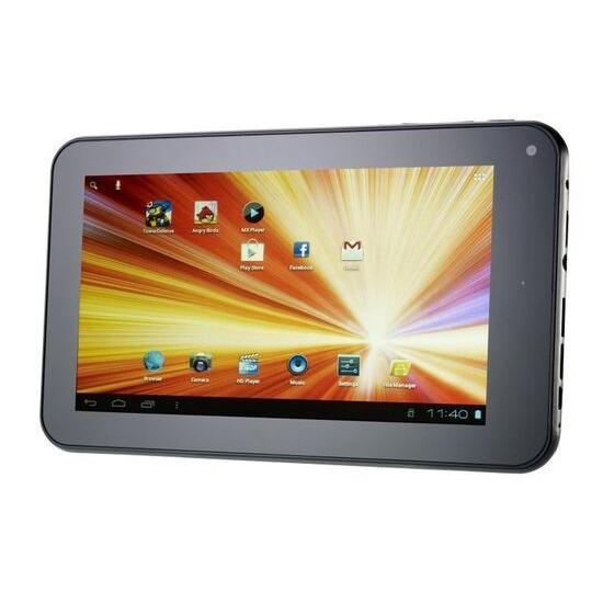 Fineslate T01 (4GB)