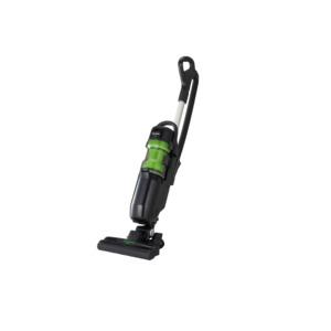 Photo of Panasonic MC-UL712 Vacuum Cleaner