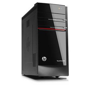 Photo of HP H9-1151EA B4R83EA Desktop Computer