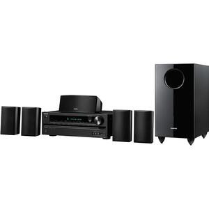 Photo of Onkyo HTS4505 Home Cinema System