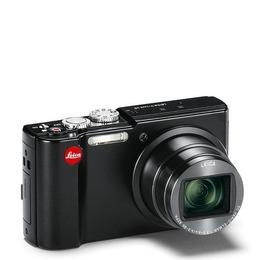 Leica V-LUX 40 Reviews