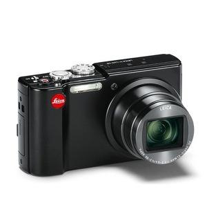 Photo of Leica V-LUX 40 Digital Camera