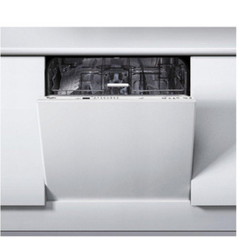 White Knight DW1460WA Extra Efficient 14 Place Full Size Freestanding Dishwasher Reviews