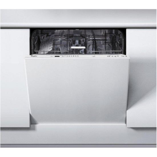 White Knight DW1460WA Extra Efficient 14 Place Full Size Freestanding Dishwasher