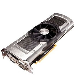 ASUS GeForce GTX 690 4GB  Reviews