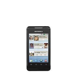 Motorola Motosmart Reviews