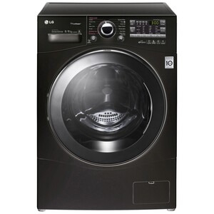 Photo of LG F14A8YD5 Washer Dryer