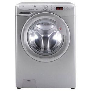 Photo of Hoover VTS712D21 Washing Machine